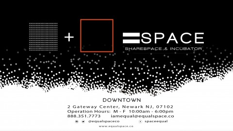 Equal Space Downtown