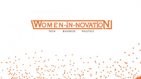 Women-In-Novation 2.0