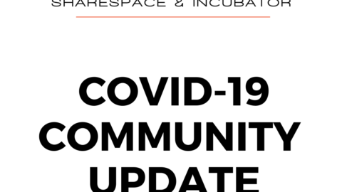 NJ COVID-19 Update Blog