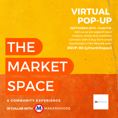 The Market SPACE